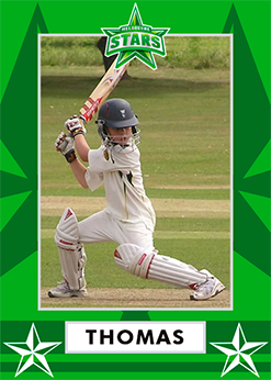 cricket-player-poster - Popouts